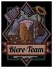 Biere-team
