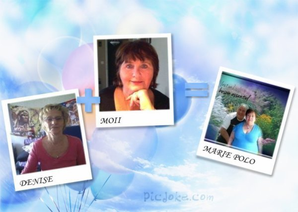 KDOS RECUE DE MON AMIE MARLYSE2713 GROS BISOU JT ADORE