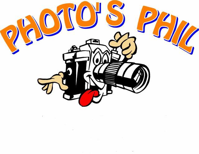 photosphil