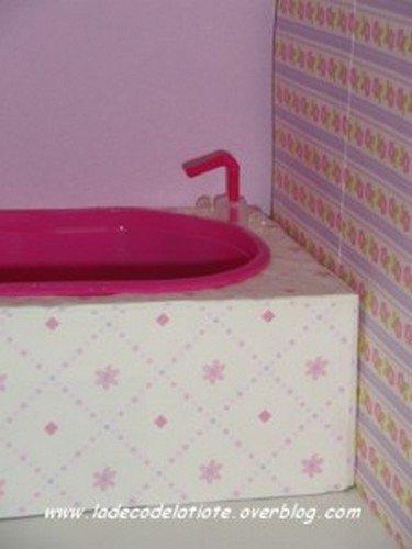 tuto meubles pour barbie blog de aupaysdutricotdespoupees. Black Bedroom Furniture Sets. Home Design Ideas