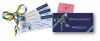 Nouveau financement du permis : Les ch�ques cadeaux KADODRIVE