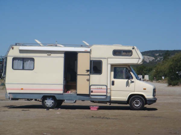 renovation de mon camping car autostar 525 gts blog de. Black Bedroom Furniture Sets. Home Design Ideas