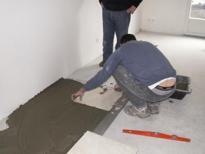 Fabricant carrelage nord france for Carrelage fabricant