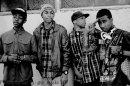 Photo de New-Boyz-x3