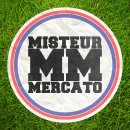 Photo de misteur-mercato