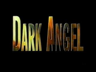 dark-angel-serie