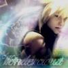 Wondercloud