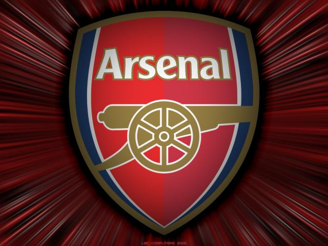 arsenalboyz