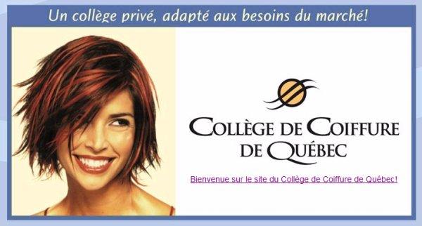 Tendance cheveux bicolore modele de contrat de travail - Meilleur salon de coiffure bruxelles ...