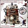 PCZ-Tape-Volume-1