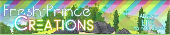 pack de voiture pour les sims 3 c 39 est ici blog de les sims3 echange. Black Bedroom Furniture Sets. Home Design Ideas