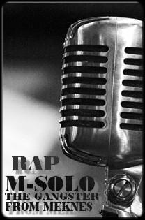 m-solo-mks