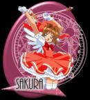 Photo de sakura-cdc-fic