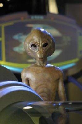 Stargate sg 1 episode rencontre asgard