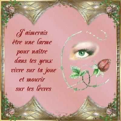 Love Quotes For Husband Citation D Amour Pour Lui Skyblog