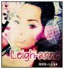 Anne-Leigh