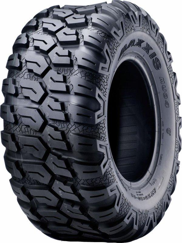 articles de madein4x4 tagg s trouver des pneus garage georges. Black Bedroom Furniture Sets. Home Design Ideas