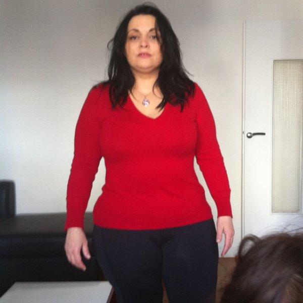 photo 23 mars 2011 a 90 kg blog bypass kariben94. Black Bedroom Furniture Sets. Home Design Ideas