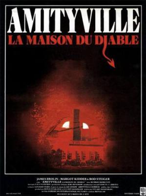 Amityville le blog de l 39 horreur for Amityville la maison du diable bande annonce