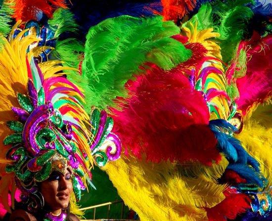 pour toi ma belle couleur vive le carnaval blog de kiki28000. Black Bedroom Furniture Sets. Home Design Ideas