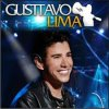 Gustavo Lima - Balada Boa