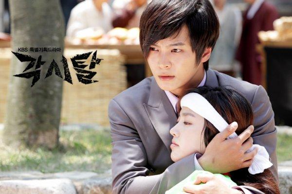 Asya Dizi Film Televizyon Şovları  Asyafanatikleribiz