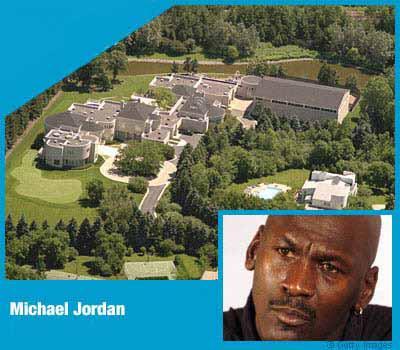 Blog de celebrity homes page 4 les maisons des stars americaines skyroc - Les maisons des stars ...