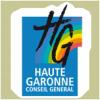 Classement Final Tour de la Haute Garonne Minimes - Cadets 2014
