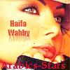 Photo de Arabics-Stars