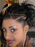Photo de coiffuresenegalaise