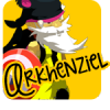 Team-Arkhenziel