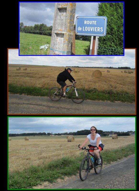 Vacances Normandie 4 ...