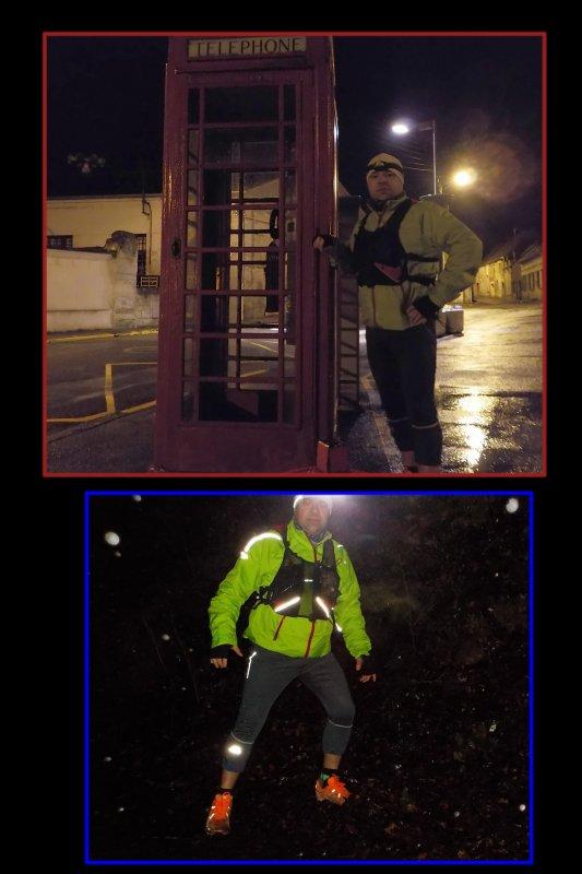Sherlock Holmes Coureur des Bois enqu�te…