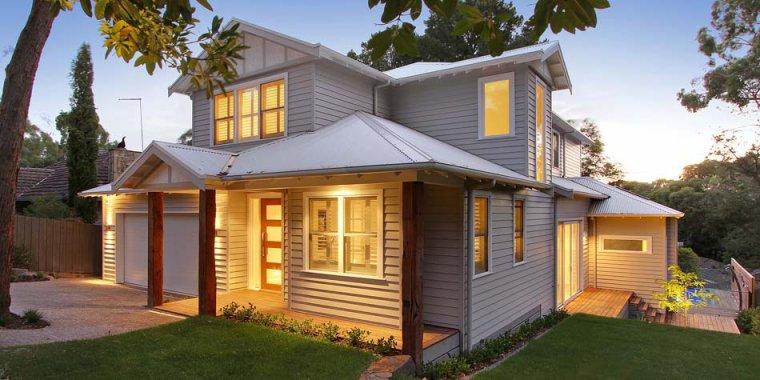Mariyasozane 39 s articles tagged design build homes for Luxury home designs brisbane