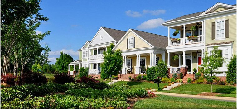 Mariyasozane 39 S Articles Tagged Custom Home Builder