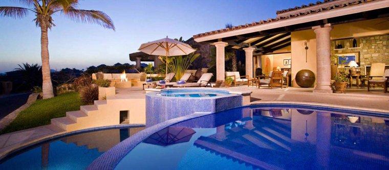 Mariyasozane 39 s articles tagged brisbane waterfront homes for Luxury home designs brisbane