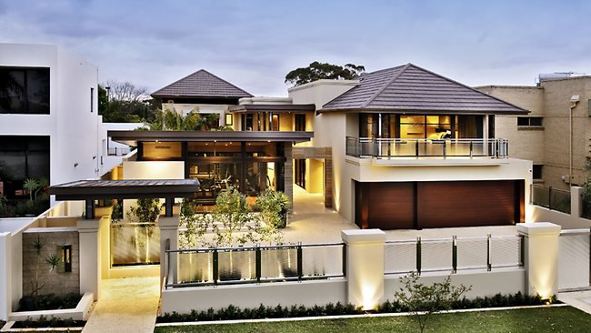 Mariyasozane 39 s articles tagged design homes brisbane for Well designed homes