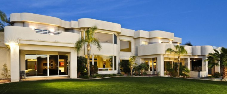 Mariyasozane 39 s articles tagged luxury homes brisbane for Luxury home designs brisbane