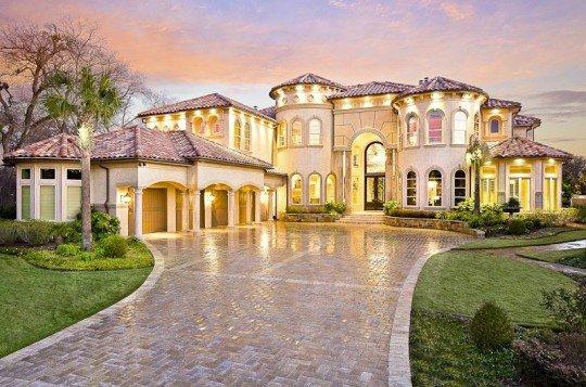 Mariyasozane 39 S Articles Tagged Luxury Home Builders