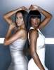 Electro Dance / Kelly Rowland ft. N�diya - No Futur In The Past - Club Mix Dj 6Lv1 (2010)