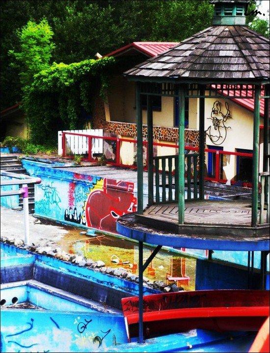 la piscine du mont noir belgique lmlm photographies. Black Bedroom Furniture Sets. Home Design Ideas