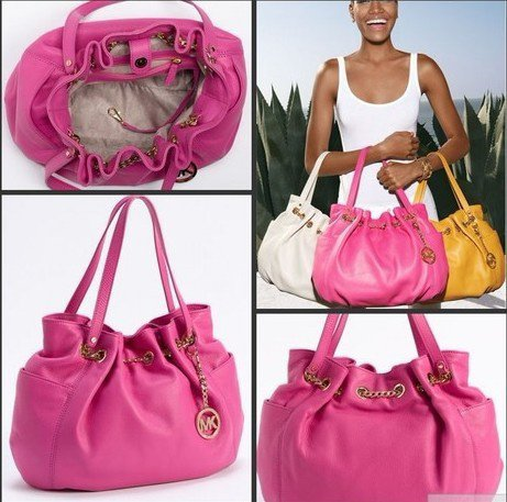Well, check out cheap, valuable, trendy purse that are all under 30 dollars only at judiebootie.com. You don't wanna miss out