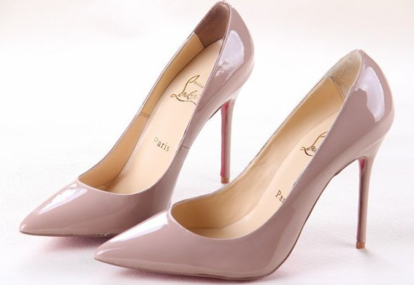 Shoeaholics - Discount Designer Outlet | Women s Shoes