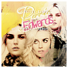 Perrie-Edwrds