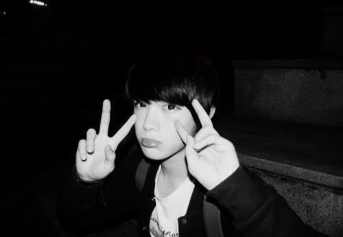 Seon Yu