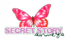 surveys-secretstory