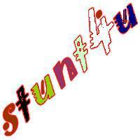 stunt4u