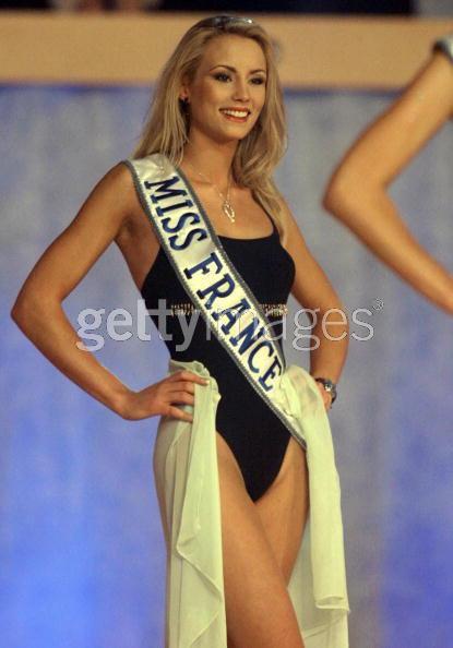 Lodie gossuin blog de miss picardie - Miss france elodie gossuin ...