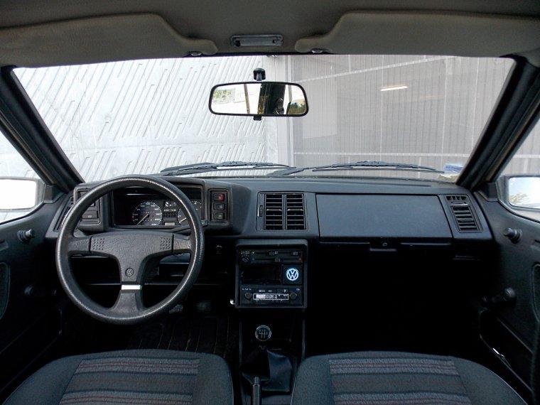""" 86 Scirocco GT 3215609705_1_2_re5vtouY"