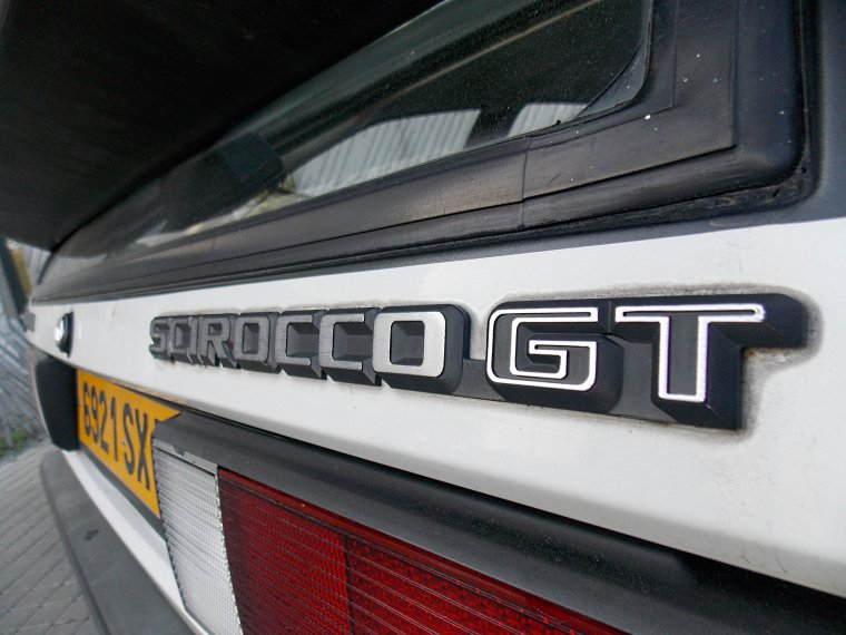 """"""" 86 Scirocco GT 3215609705_1_6_ge1LA8f7"""